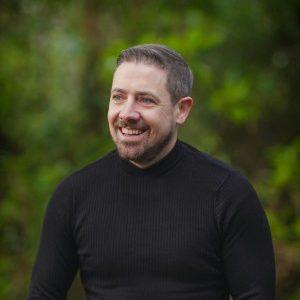 Profile photo of Trevor